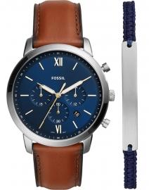 RELOJ FOSSIL FS5708