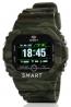 MAREA SMARTWATCH B57008/5