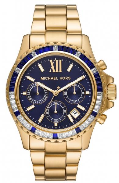 MICHAEL KORS EVEREST MK6971
