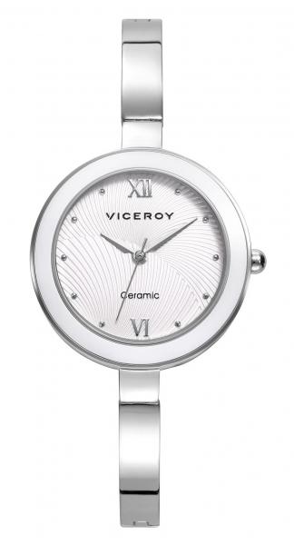 VICEROY CERAMIC 471310-03