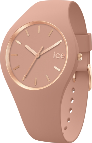 ICE WATCH GLAM BRUSHED SMALL IC019525