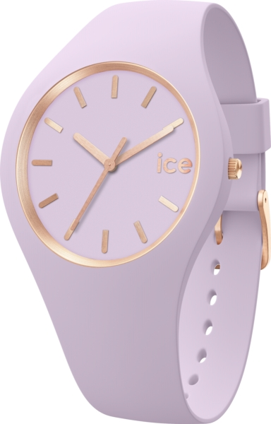 ICW WATCH GLAM BRUSHED SMALL IC019526