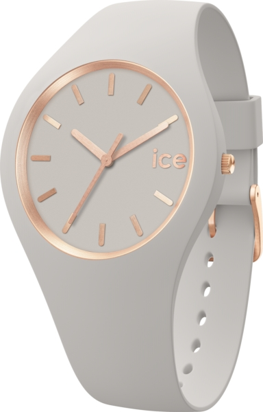 ICE WATCH GLAM BRUSHED SMALL IC019527