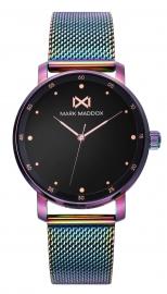 RELOJ MARK MADDOX MIDTOWN MM7155-57