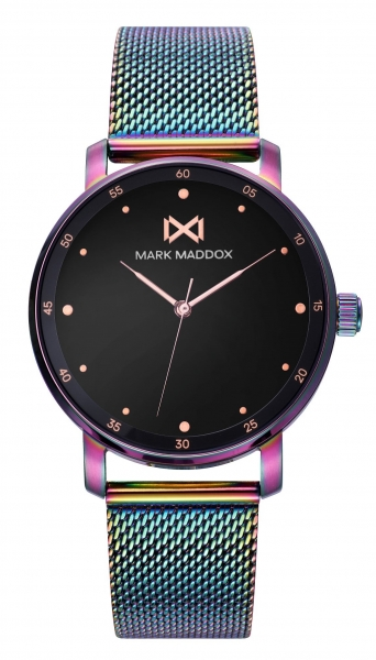 MARK MADDOX MIDTOWN MM7155-57
