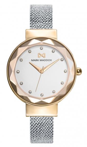 MARK MADDOX CATIA MM7158-17