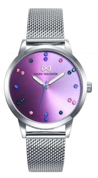 MARK MADDOX MM7157-77