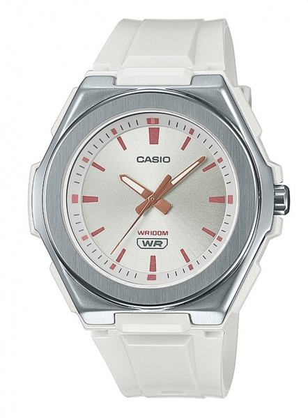 CASIO COLLECTION LWA-300H-7EVEF