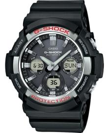 RELOJ CASIO G-SHOCK CLASSIC GAW-100-1AER