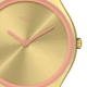 SWATCH BLUSH QUILTED SYXG114