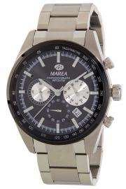 RELOJ MAREA B54188/2
