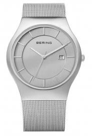 RELOJ BERING CLASSIC 11938-000