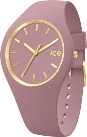 RELOJ ICE WATCH GLAM BRUSHED MEDIUM IC019529