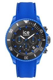 RELOJ ICE WATCH NEON BLUE IC019840