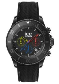 RELOJ ICE WATCH TRILOGY IC019842