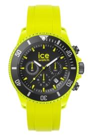 RELOJ ICE WATCH CHRONO IC019843