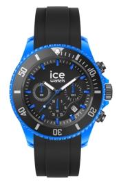 RELOJ ICE WATCH CHRONO IC019844