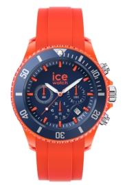RELOJ ICE WATCH CHRONO IC019845