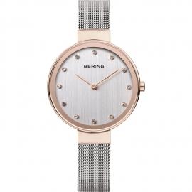 RELOJ BERING CLASSIC 12034-064