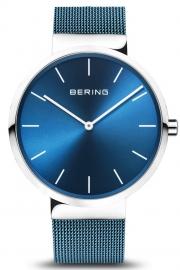 RELOJ BERING CLASSIC 16540-308