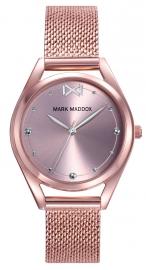 RELOJ MARK MADDOX VENICE MM0128-77