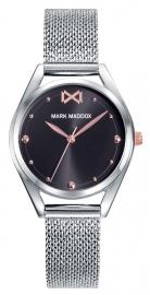 RELOJ MARK MADDOX VINCE MM0128-57