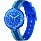 FLIK FLAK SHINE IN BLUE FPNP103