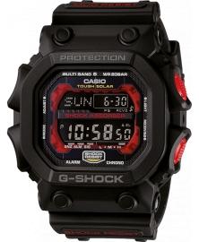 RELOJ CASIO G-SHOCK CLASSIC GXW-56-1AER