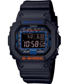 RELOJ CASIO G-SHOCK THE ORIGIN GW-B5600CT-1ER