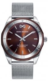 RELOJ MARK MADDOX MISSION HM0126-17