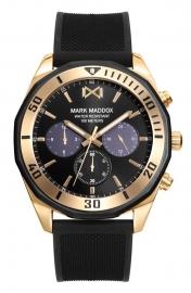 RELOJ MARK MADDOX MISSION HC0121-57