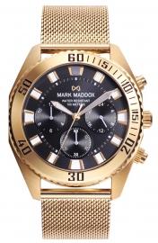 RELOJ MARK MADDOX MIDTOWN HM0129-57