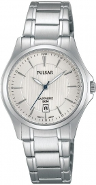 PULSAR BUSINESS PH7423X1