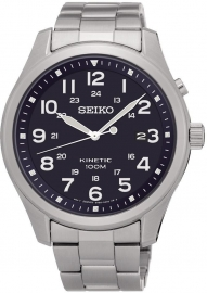SEIKO NEO SPORTS SKA721P1