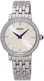 SEIKO LADIES SFQ811P1