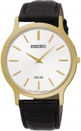 SEIKO SOLAR SUP872P1