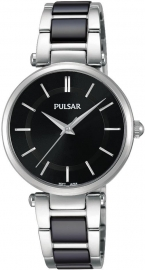 PULSAR BUSINESS PH8193X1