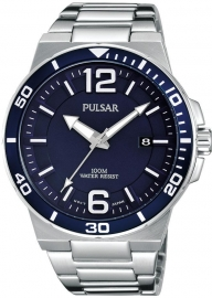 RELOJ PULSAR ACTIVE PS9399X1