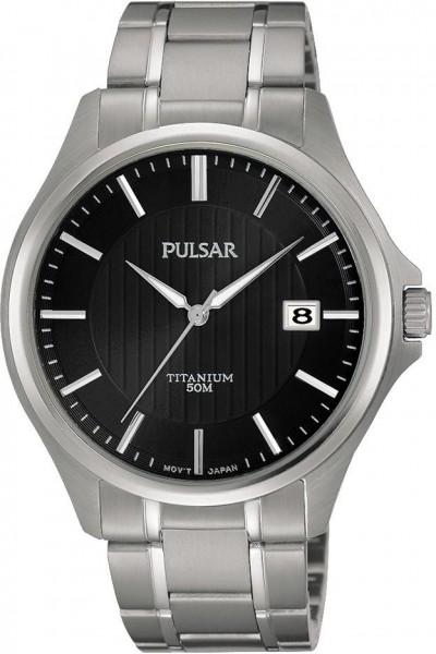 PULSAR BUSINESS PS9431X1