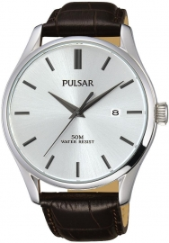 RELOJ PULSAR BUSINESS PS9423X1