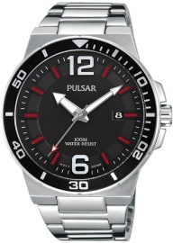 RELOJ PULSAR ACTIVE PS9397X1