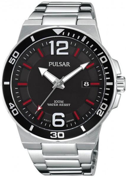 PULSAR ACTIVE PS9397X1