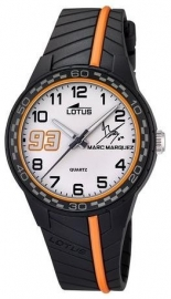 RELOJ LOTUS  JUNIOR 18106/4