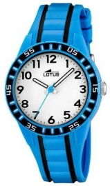RELOJ LOTUS JUNIOR 18172/4