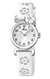 RELOJ LOTUS JUNIOR 18174/1