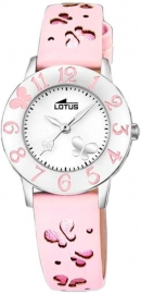 RELOJ LOTUS JUNIOR 18269/2