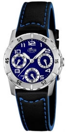 RELOJ LOTUS JUNIOR 15947/B