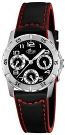 RELOJ LOTUS JUNIOR 15947/C