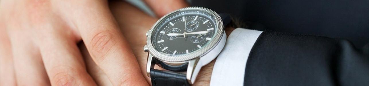 Relojes Más Vendidos Hombre