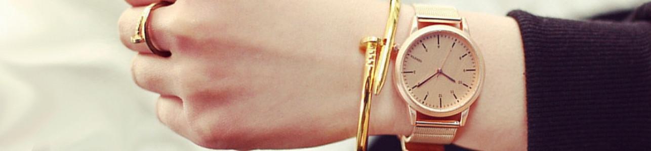 6325b8de0443 Relojes Más Vendidos de Mujer - Venta Oficial de Relojes de Mujer ...